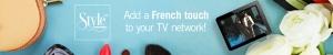 102016 TV5Monde